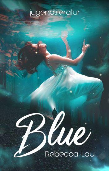 BLUE (Pausiert)