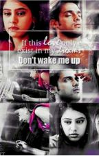 Manan FS-Heights of Coincidence by keerthupranu