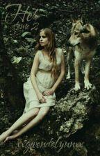 Her by xxgwendolynnxx