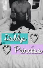 Daddy's princess ~ G.B.D ~ by suckondolans