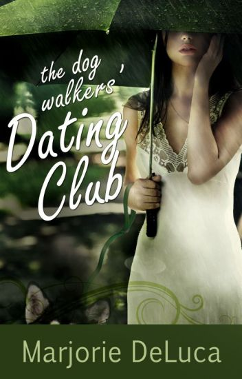 The Dog-Walkers Dating Club