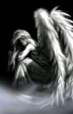 Spiritul poetic  by Eveline1699