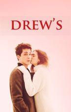 Drew's | ✓ by jenniferoverhere