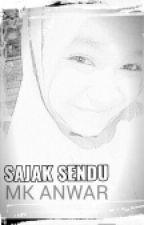 Sajak Sendu by MK_ANWAR