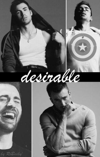 desirable | pożądany