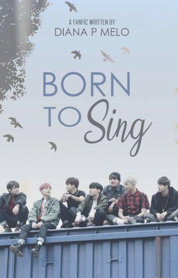 BTS - Nascidos para Cantar (Completo)