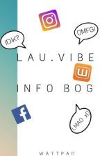 Lau.vibe - infobog by lauravibe