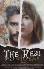 The Real Love - Christian E Ana by babysteele