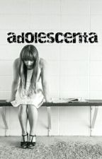 Adolescenta by mirabela_queen5
