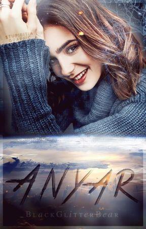Anyar by BlackGlitterBear