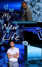My New Life  /Niam/ by Larry_and_Niam