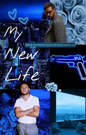My New Life  /Niam/