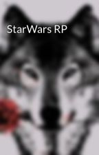 StarWars RP by Shadow_of_death03