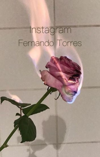 Instagram•Fernando Torres