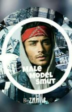 Male Model Smut by znhlle