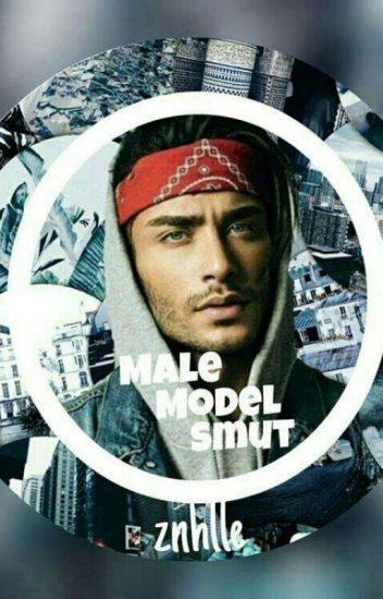 Male Model Smut