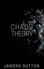 Chaos Theory by jandralee