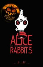 Alice Rabbits by Yangwolf