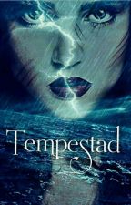 Tempestad  by AylenZunino