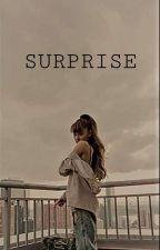Suprise JB Zawieszone by Ols_Bieber