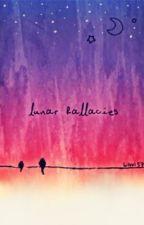 Lunar Fallacies by Livvi57