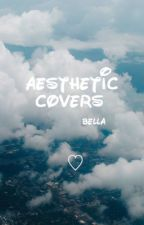 aesthetic covers » 5sos by officialHAYLEYBUI