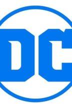 Gotham University |Role Play by -Harley-Quinn---
