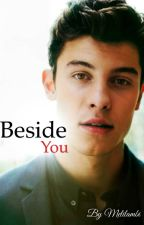 Beside You » S.M. by Melilambi