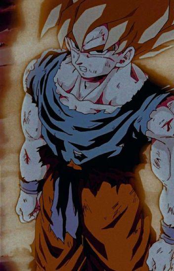 Snapchat || Vkook