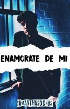 ENAMORATE DE MÍ  - Cameron Dallas #1 #2 Books  by samanthasounds
