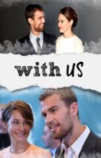 WITH US - SHEO STORY by theFOUR__