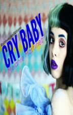 Cry Baby ☁ by MusicGal995