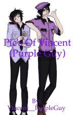 Pics of Vincent (Purple Guy) by Vincent__PurpleGuy