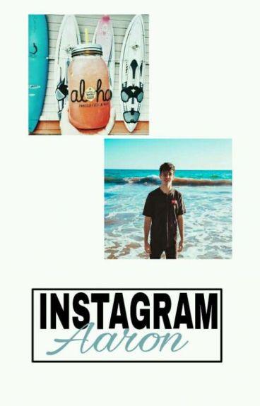 Instagram »Carpenter«