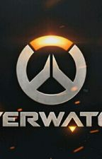 Zodíaco Overwatch by ElEscritorKawaii