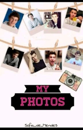My Photos by Sofia_de_Mendes