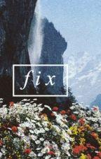 fix - [joshler]  by dunhere