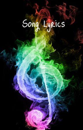 Song Lyrics Sparks Fly Taylor Swift Wattpad