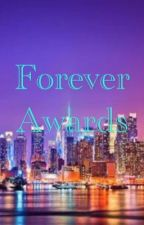 Forever Awards [Abierto] by ForeverAwards