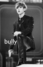 bully ↠ bb got7 by bebe-hun