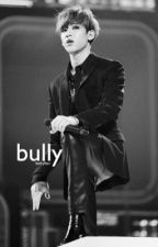 bully ↠ bb got7 by bebe-hun