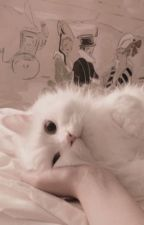 ~Painting~ •Yoonmin• by Nube_Azucar