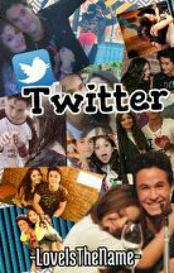 Twitter - Mikerol