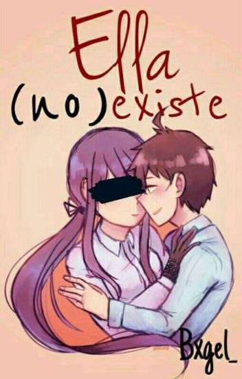 Ella ( No ) existe | NaeGiri | #HopeAwards