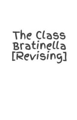 The Class Bratinella [Revising]