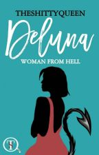 Hold Me Tight by EzraLau_
