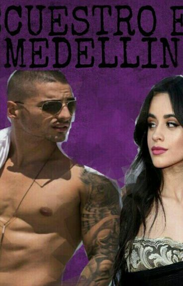Maluma secuestro en Madellin