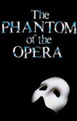 Phantom of the Opera Lyrics by RaptorPhantom