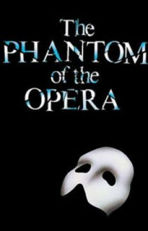 Phantom Of The Opera Lyrics Wishing You Were Somehow Here Again