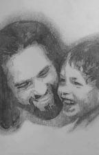 Sketch 4 u by SamTRajkumar